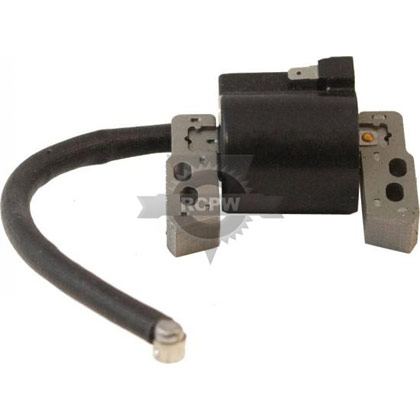 Picture of Ignition Coil (See Description)