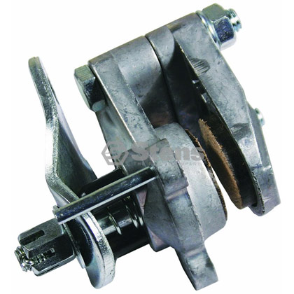 Picture of Disc Brake Assembly