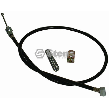 Picture of Brake Cable - 34 Inch