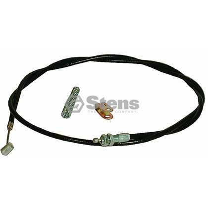 Picture of Brake Cable - 56 Inch