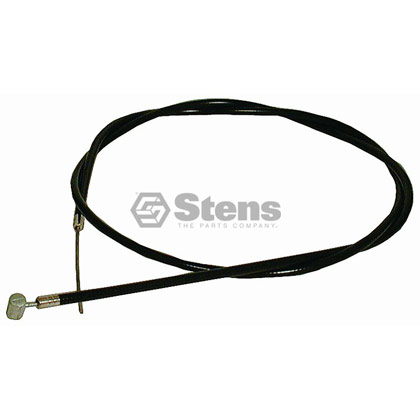 Picture of Brake Cable - 60 Inch