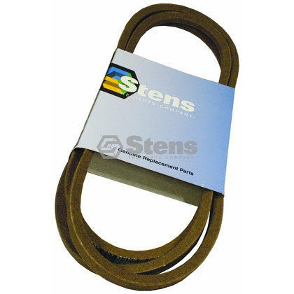 Picture of OEM Spec Mule Drive Belt