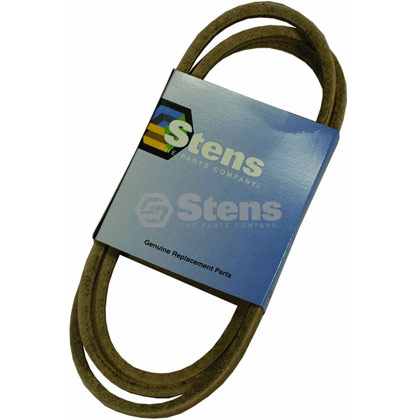 Picture of OEM Spec Belt