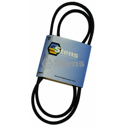 Picture of Pump Drive Belt