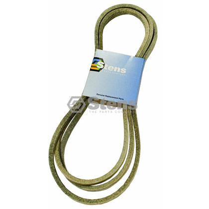 Picture of Deck Belt