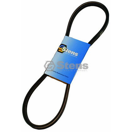 Picture of OEM Spec Auger Drive Belt