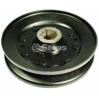 Picture of Drive Pulley