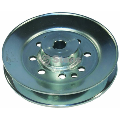 Picture of Pump Pulley