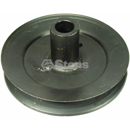 Picture of Spindle Pulley