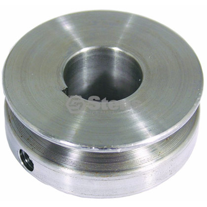 Picture of Engine Pulley