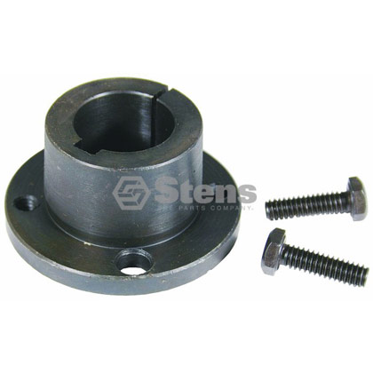 Picture of Pulley Hub