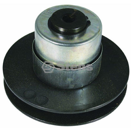 Picture of Variable Speed Pulley