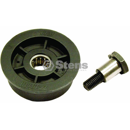 Picture of Flat Idler Kit