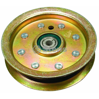 Picture of Flat Idler