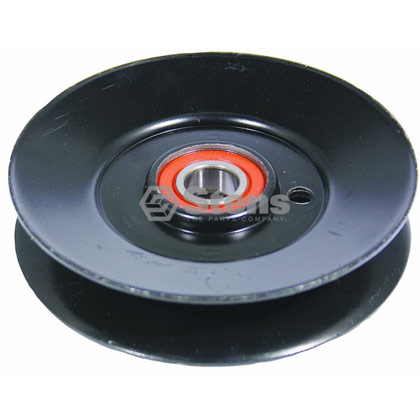 Picture of V-Idler Pulley