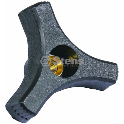 Picture of Belt Cover Knob