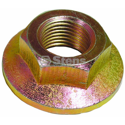 Picture of Jackshaft Nut