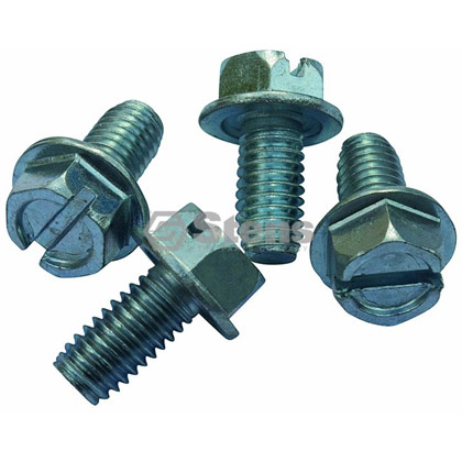 Picture of Self-Tapping Screw