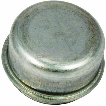 Picture of Grease Cap
