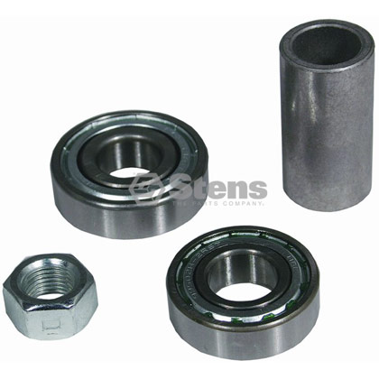 Picture of Spindle Repair Kit for 285332
