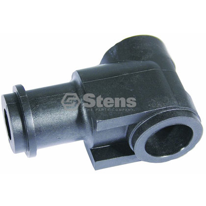 Picture of Shaft Support
