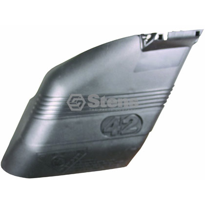 Picture of Deflector