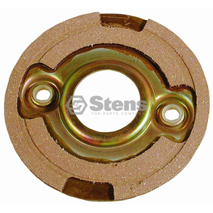 Picture of Blade Brake Clutch Plate