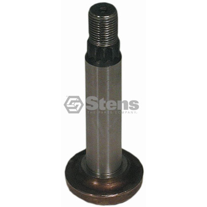 Picture of Spindle Shaft for 285116