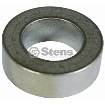 Picture of Caster Spacer