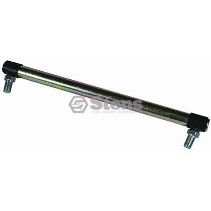 Picture of Tie Rod Assembly