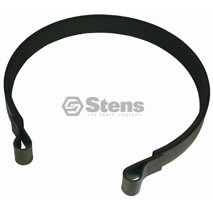 Picture of Brake Band