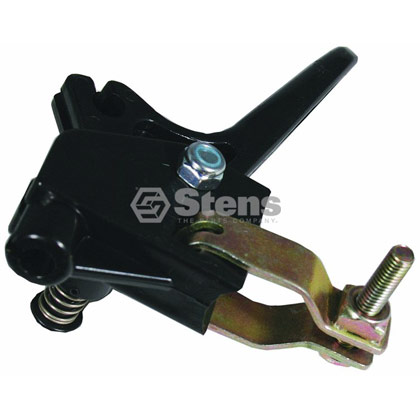 Picture of Throttle Trigger