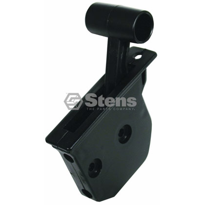Picture of Throttle Control Head