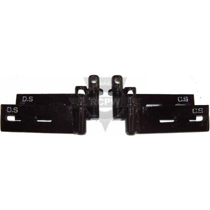Picture of Pro Wing Bracket Kit