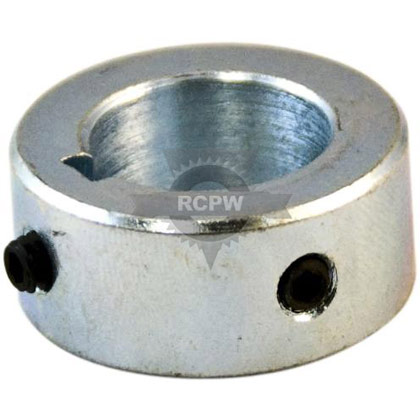 "Picture of 3/4"" Diameter Collar Lock with 2 Set"