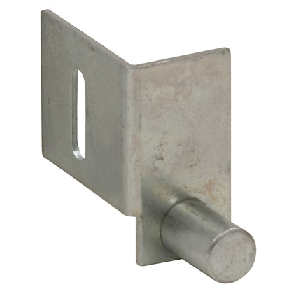 Picture of Striker Latch/Pin for L3885RLS
