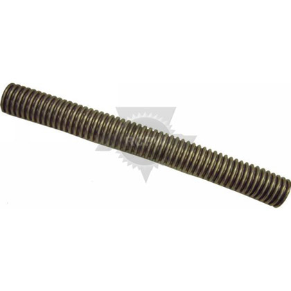 Picture of Stainless Steel Exhaust Hose