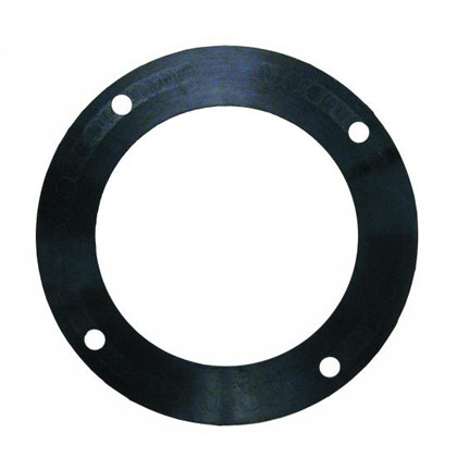 Picture of Reservoir Cleanout Filter Gasket (for CP56)