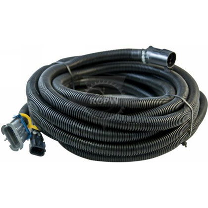 Picture of Main Wiring Harness for SHPE Series Spreaders