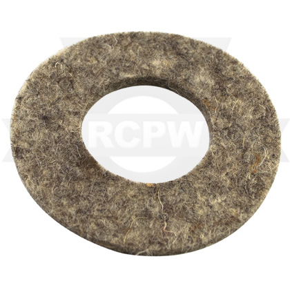 Picture of Felt Bearing Gasket for SHPE1500 Salt Spreaders