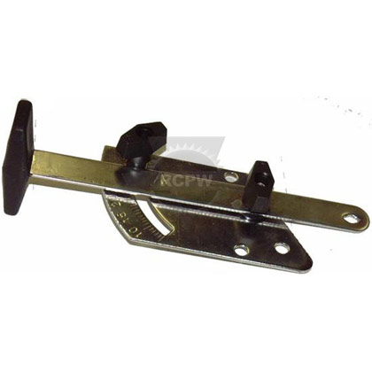 Picture of Handle Spreader