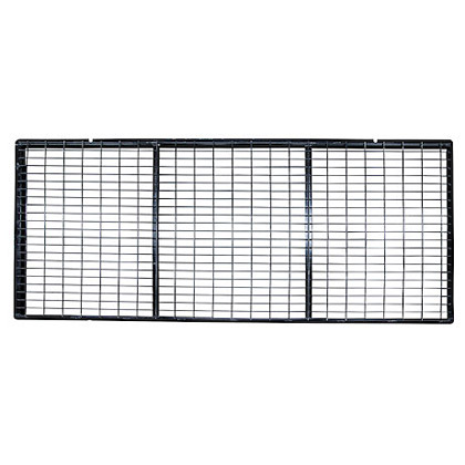 """Picture of Replacement Top Screen for 96"""" Poly Hopper for 1400400 & 14004500"""
