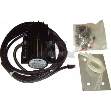 Picture of 80 lb. Vibrator Kit for TGSUVPROA and TGS01B