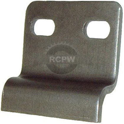 Picture of Cover Hinge Latch
