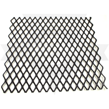 Picture of Walk Behind Spreader Hopper Screen