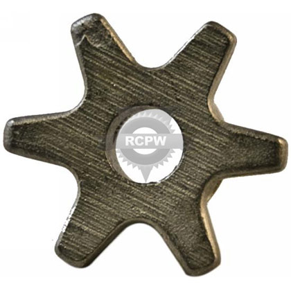 Picture of Pinion Gear