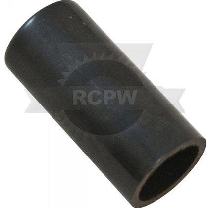Picture of Lid Pivot Pin