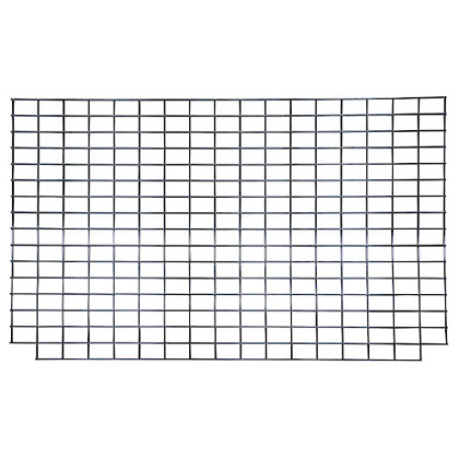 Picture of Top Screen Wire Mesh for SHPE4000 Spreaders