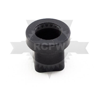 Picture of Spinner Shaft Bushing