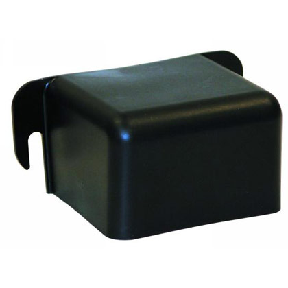 Picture of Solenoid Cover for 1306600